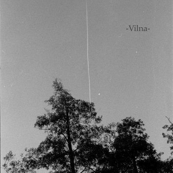 Vilna cover art