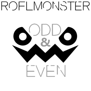 Odd & Even cover art