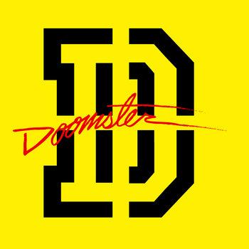 """D"" cover art"