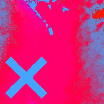 ✖ cover art