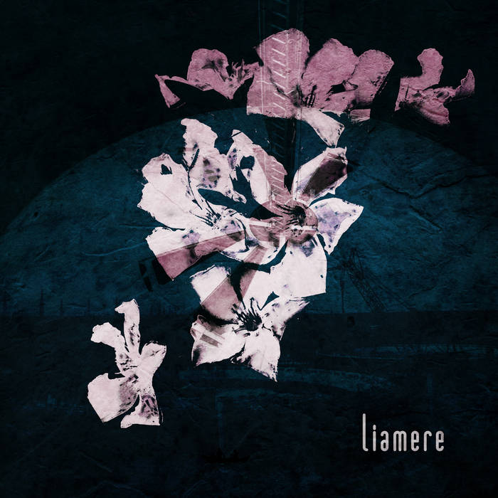 Liamere - Liamere (2015)