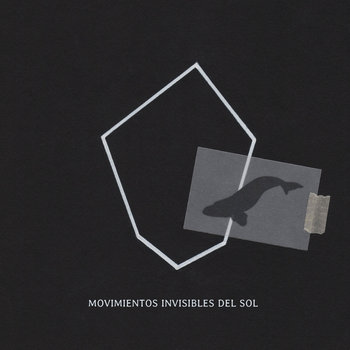 Movimientos Invisibles del Sol cover art