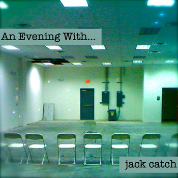 An Evening With... cover art
