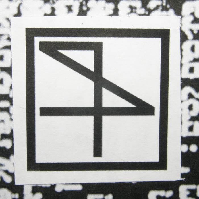 IFA003 cover art