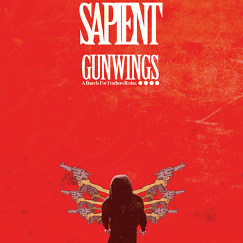 Gunwings cover art