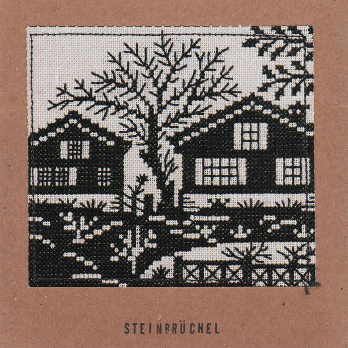 Home cover art