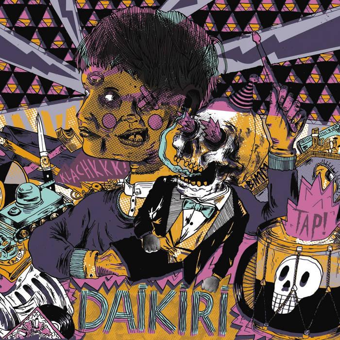 Dk_02 cover art