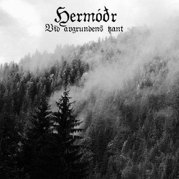 Hermodr - Vid Avgrundens Kant [EP] (2014)