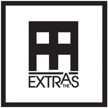 The Extras cover art