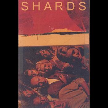 Shards Demo cover art