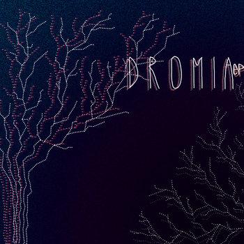 Dromia Ep cover art