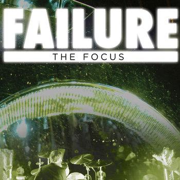 The Focus cover art