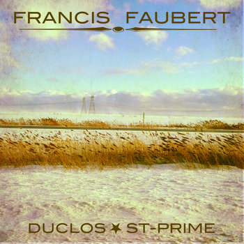 Duclos - St.Prime cover art