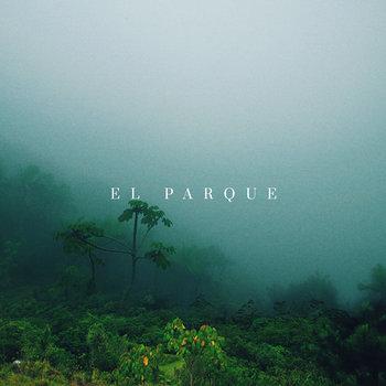 El Parque cover art