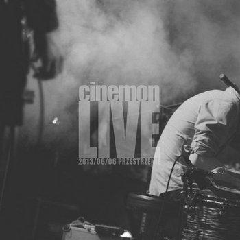 cinemon-lp-cover-front