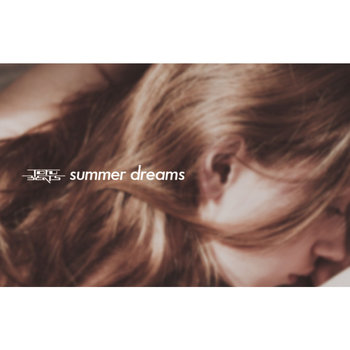 summer dreams cover art