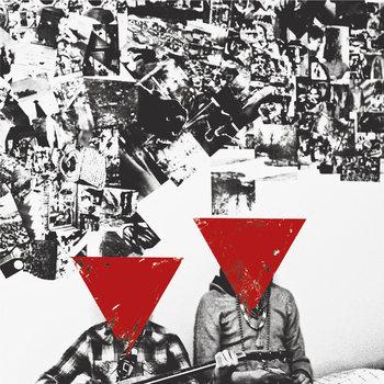 SHUGGIE (single) cover art