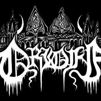 Swamp of the Ravens cover art