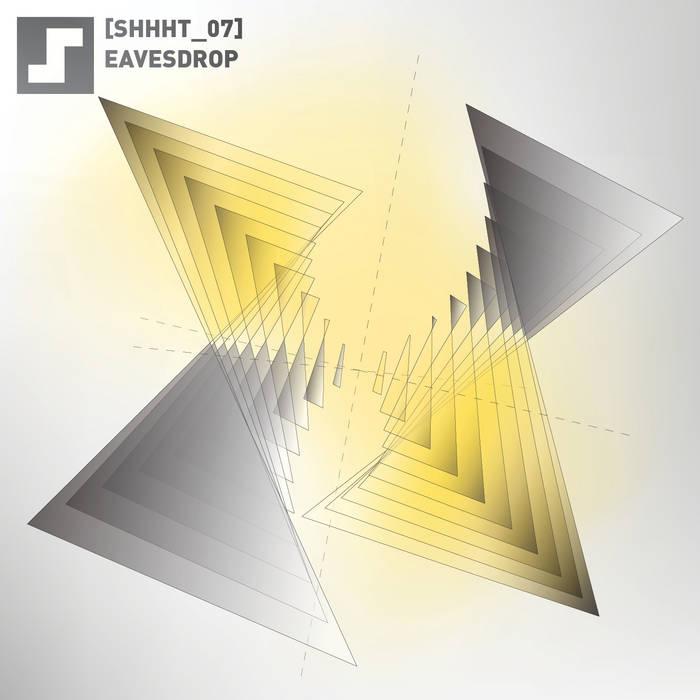 [shhht_07] cover art
