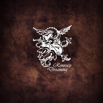 Ronroco Dreaming cover art