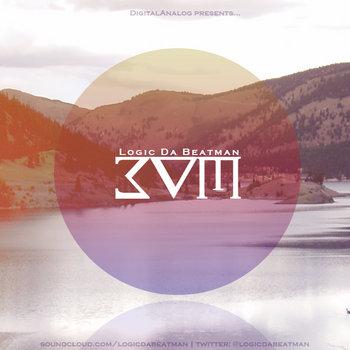 E D M cover art