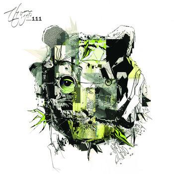 111 cover art