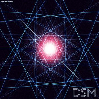 DSM cover art
