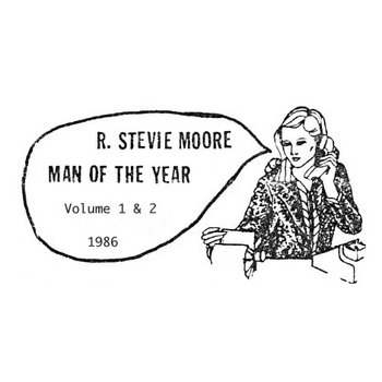 Man Of The Year Vol. 2 cover art