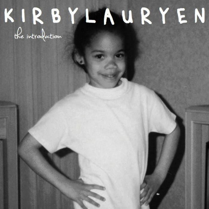 The Introduction cover art
