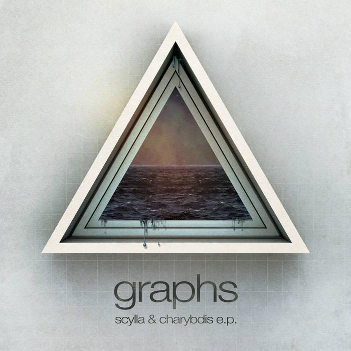 Scylla & Charybdis EP cover art