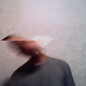 Disco Diamonds cover art