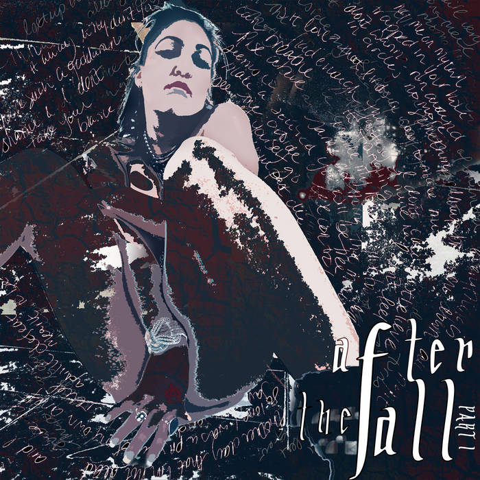 After The Fall: Part 1 cover art