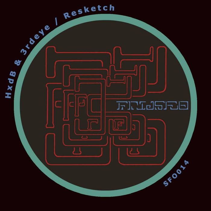 Transpacific cover art
