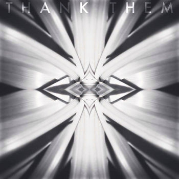 Thank Them cover art