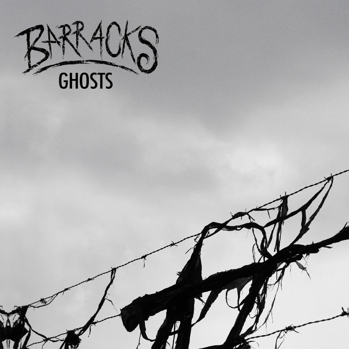 www.facebook.com/barracksmusic