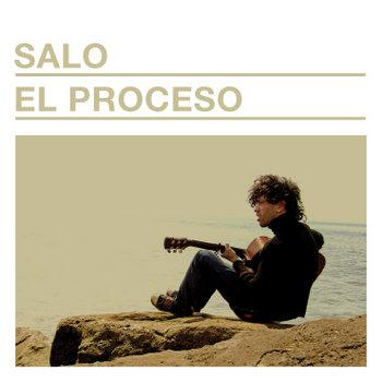 El Proceso cover art