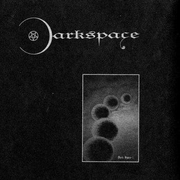 Dark Space I cover art