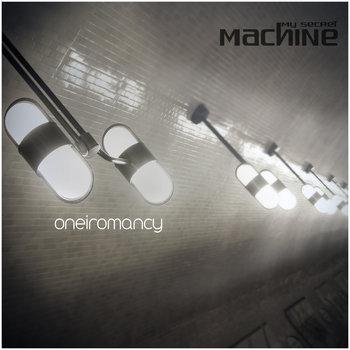 Oneiromancy (Instrumental) cover art