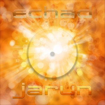 Jarun cover art