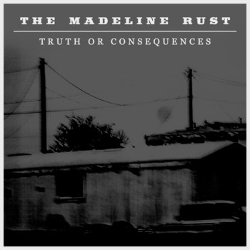 Truth or Consequences cover art