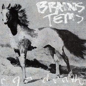 Ego Death Demos cover art