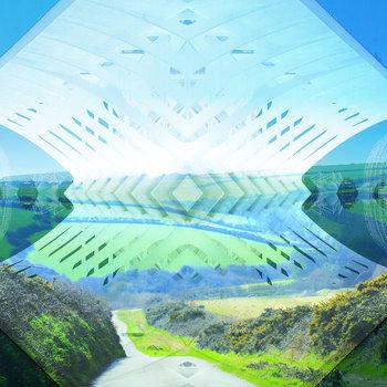 Zennor plane cover art