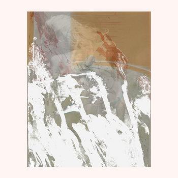Delus Brigade cover art