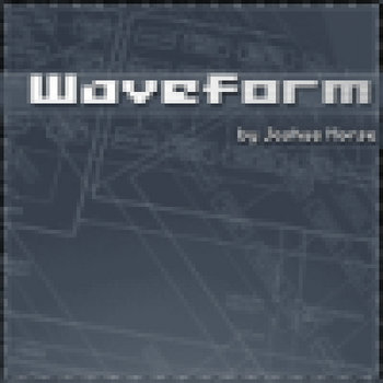 Waveform cover art