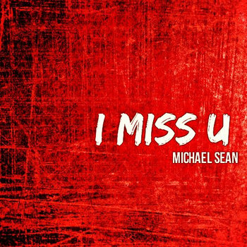 I MISS U cover art