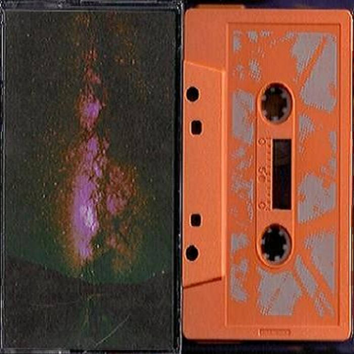 Astral Holograms c30 cover art