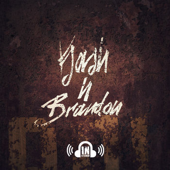 Kash 4 Brandon cover art