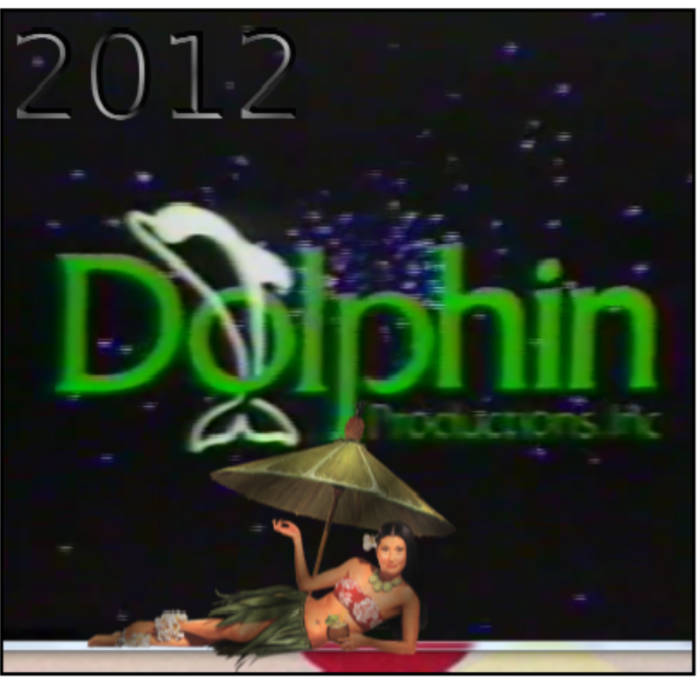 Dolphin Productions Trash Remake cover art