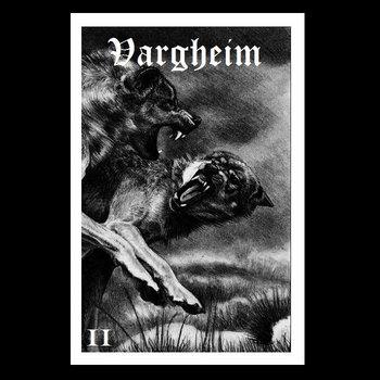Vargheim - II [demo] (2013)