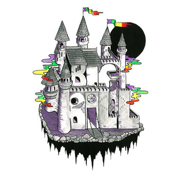 The Second Bill cover art